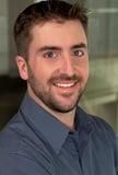 Bill Rabbitt, Engineering Project Manager at Nottingham Spirk