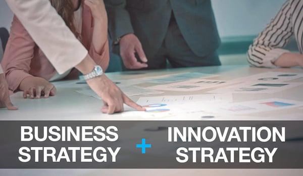 business-strategy-innovation-strategy
