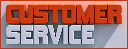 customer-service-for-innovation-success