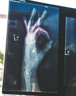 Medical Device Design FDA Approval