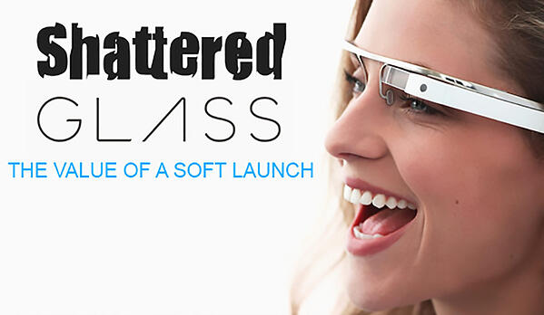 shattered-glass-news