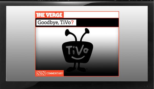 the-verge-news