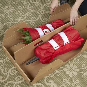 ultima-christmas-tree-storage