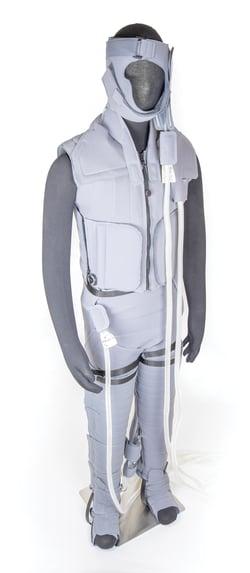 tactile-medical-full-garment