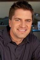 Bill Nottingham, VP of Growth