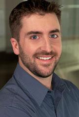 Bill Rabbitt, Engineering Project Manager