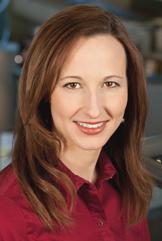 Carolyn McNeeley