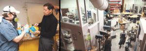 SmartBusiness JNRK Shop