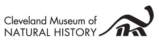Cleveland Museum of Natural History Logo