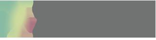 Great Lakes Biomimicry Logo