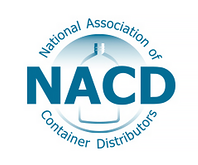 SmartMouth Named NACD Best of Show