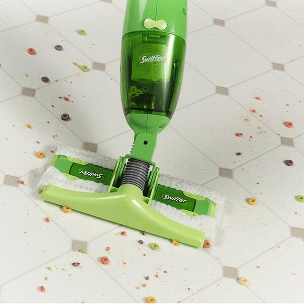 Swiffer_SweeperVac_FiltersSwiffer_SweeperVac_Filters_02