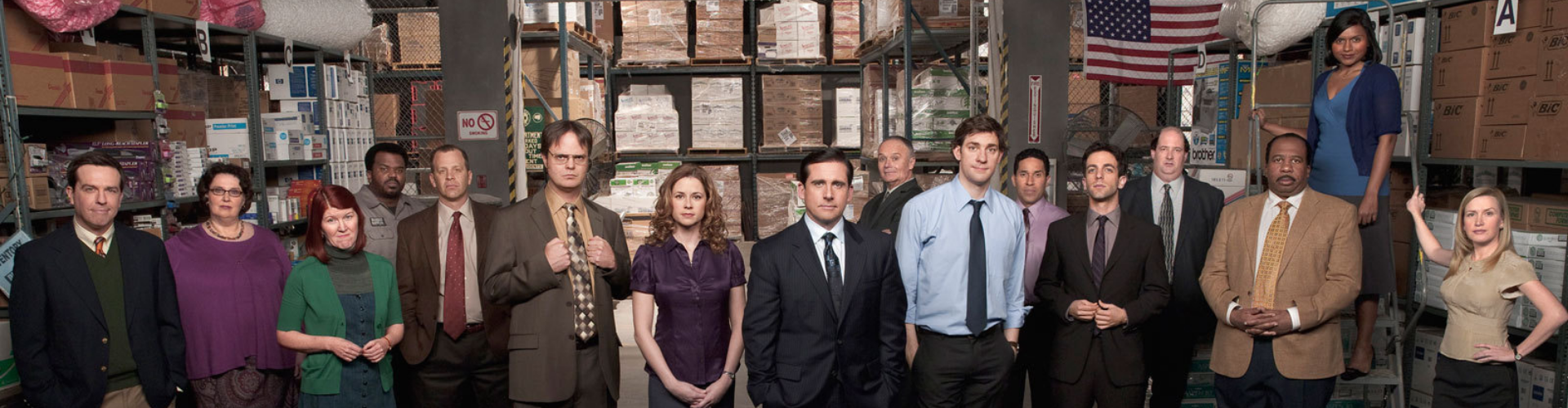 Web - The Office Team (2)