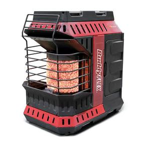 buddy flex heater