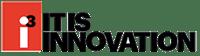 i3-magazine-logo