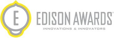 troy-bilt-flex-edison-awards