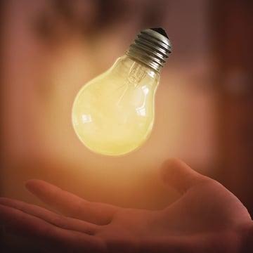 Habits for Innovative Thinking