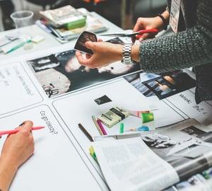 innovation-workshops-2