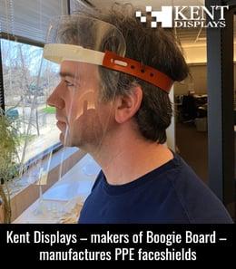 kent-displays-faceshields-caption-2