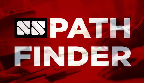 nottingham-spirk-pathfinder-analysis