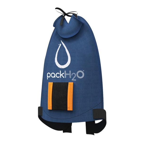packh2o-water-backpack2