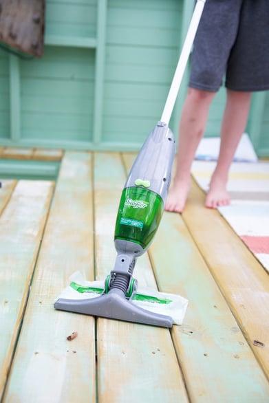 swiffer-sweeper-vac-laminate-floors-swiffer-sweeper-vac-laminate-floors-cleaning-with-kids-a-swiffer-giveaway-the-handmade-home-1500-x-2250