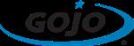 gojo-industries-logo-150px