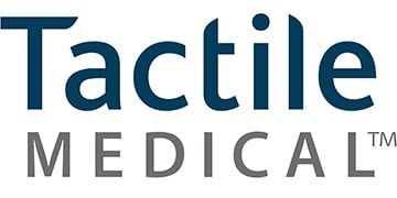 tactile-medical-logo