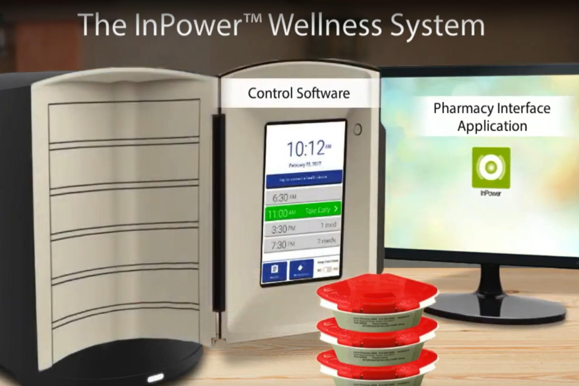cardinal-health-inpower-case-study-video-still