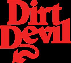 dirt-devil-finalPNG