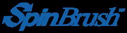 SpinBrush Logo