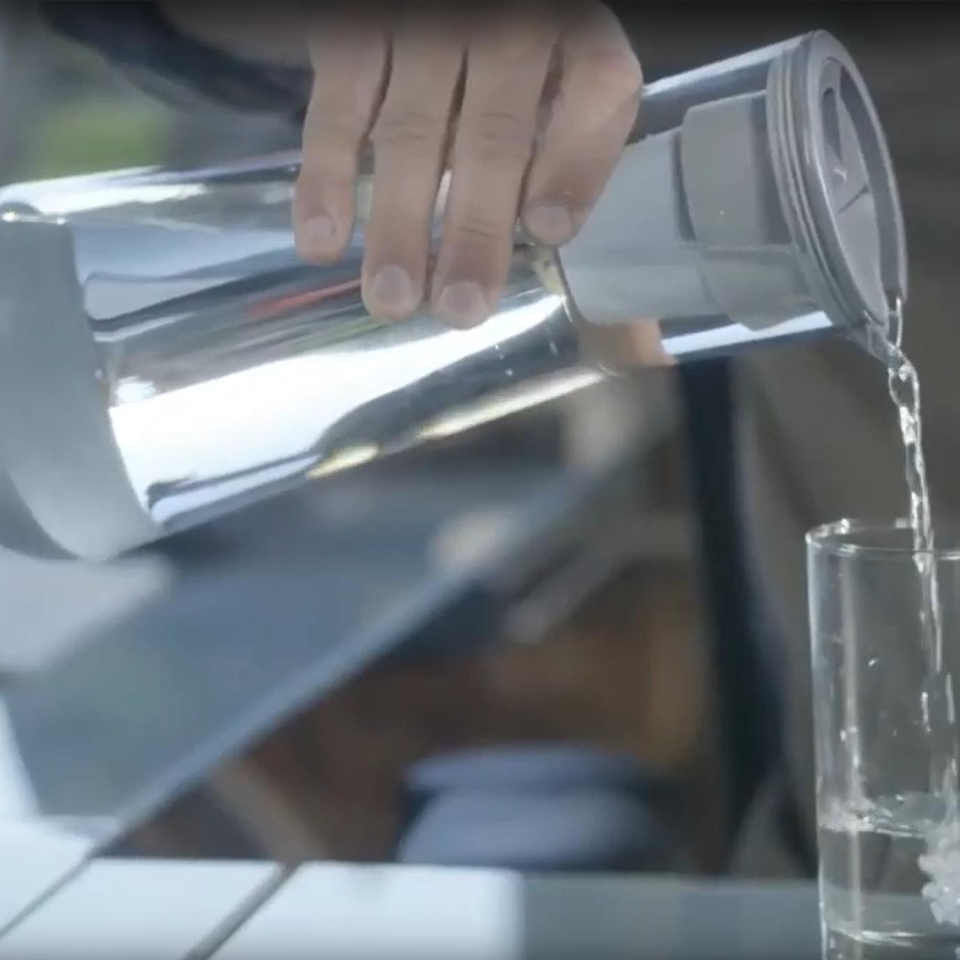 hydros-video-still