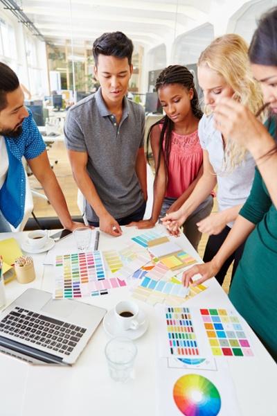 innovation-workshops-home