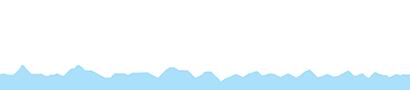 navage nasal care logo
