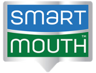 smartmouth-logo-mouthwash-1