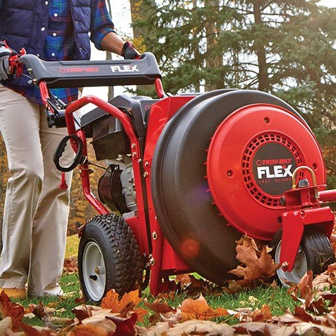 troy-bilt-flex-feature-image